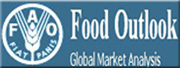 Food Outlook by FAO