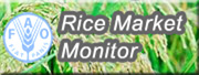 Rice Market Monitor