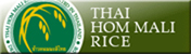 THAI HOMMALI RICE WEBSITE